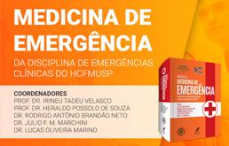 Curso de Medicina de Emergência 2018