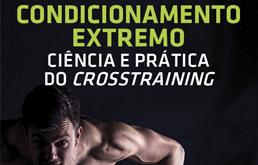 Curso de Condicionamento Extremo: Ciência e prática do Crosstraining