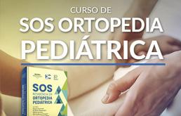 Curso de SOS Ortopedia Pediátrica