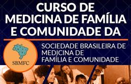 Curso de Atualização em Medicina de Família e Comunidade