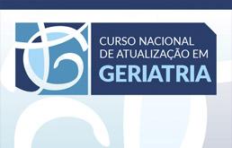 Curso de Atualização Científica em Geriatria