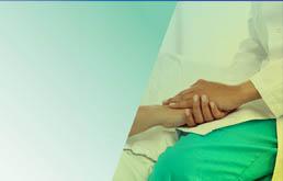 Curso de Atualização em Cuidados Paliativos