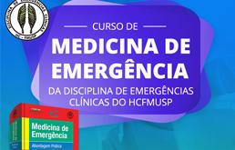Curso de Medicina de Emergência 2019