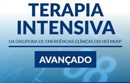 Curso de Terapia Intensiva - Avançado (2019)