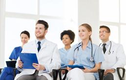 Curso de Urologia preparatório para a prova (PROTEUS)