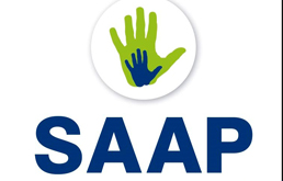 Suporte Avançado em Anestesia Pediátrica - SAAP