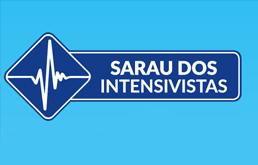Sarau dos Intensivistas 2018