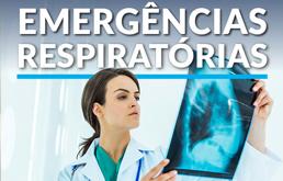 Minicurso de Emergências Respiratórias