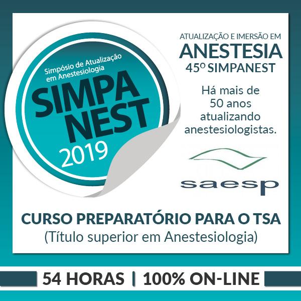 Simpanest 2019