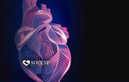 EAD de Cardiologia SOCESP