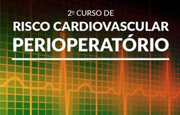 Curso de Risco Cardiovascular Perioperatório II