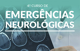 Curso de Emergências Neurológicas 2018